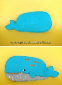 whale-craft-idea