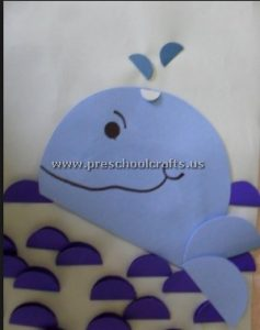 whale-crafts-idea-for-kindergarten
