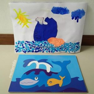 whale-crafts-ideas-for-kids