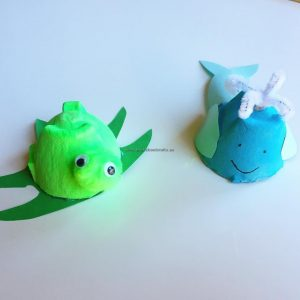 whale-crafts-ideas-for-kindergarten