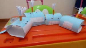 whale-crafts-ideas-for-preschool