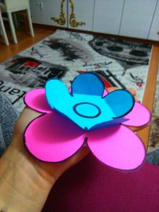 3d-flower-crafts-for-kids