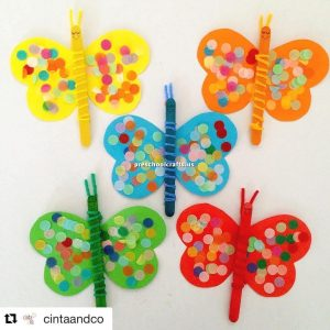 butterfly-craft-idea