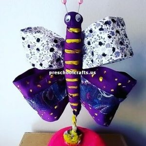 butterfly-craft-idea-for-preschool