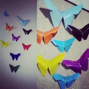 butterfly-craft-ideas-for-kids