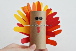 toilet-paper-roll-crafts-related-to-thanksgiving