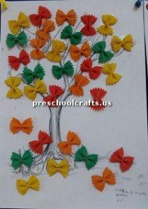 autumn-craft-idea