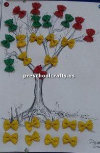 autumn-craft-ideas