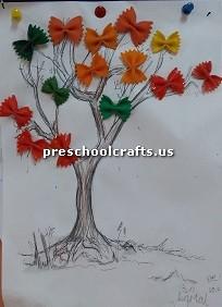 autumn-craft