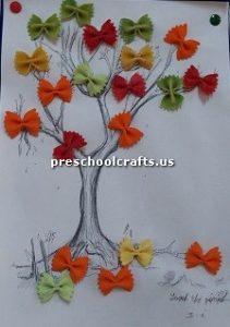 autumn-crafts-ideas
