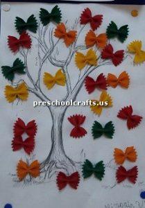 autumn-crafts-ideas-for-pre-school