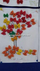 autumn-theme-craft-ideas-for-pre-school