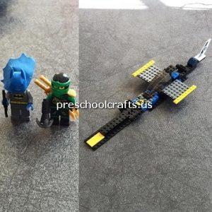 bat-crafts-toyz