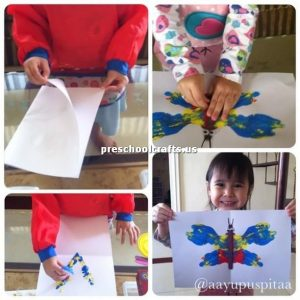 butterfly-craft-ideas-for-preschool