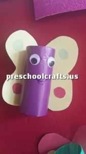 butterfly-crafts-for-kindergarten
