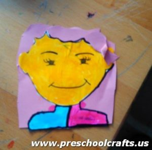 cut-and-paste-activities-for-preschool
