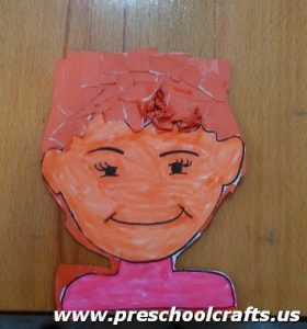 cut-paste-activity-for-kids