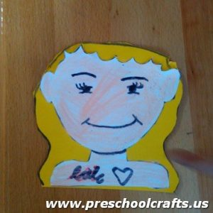 cut-paste-crafts-for-kindergarten