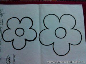 flower-crafts-for-kids