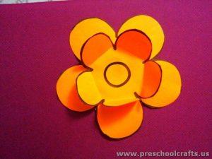 flower-crafts-for-kindergarten