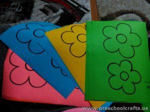 flowers-craft-ideas-for-preschool