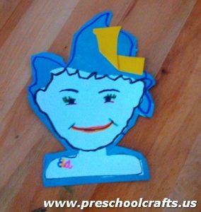 hair-craft-ideas-for-children