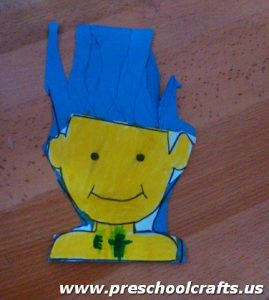 hair-craft-ideas-for-preschool