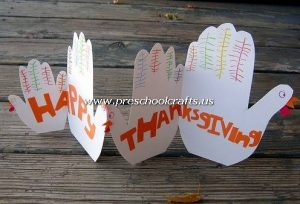 happy-thanksgiving-craft-ideas-for-preschool