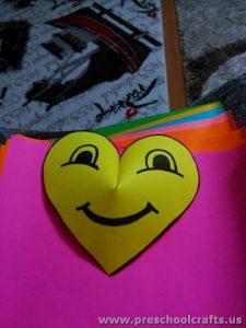heart-craft-ideas-for-kindergarten