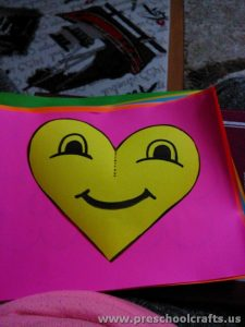 heart-crafts-for-kids
