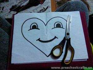 heart-crafts-for-preschoolers