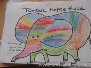 listen-tale-and-paint-activity-for-kids