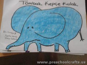 listen-tale-and-paint-activity-for-kindergarten
