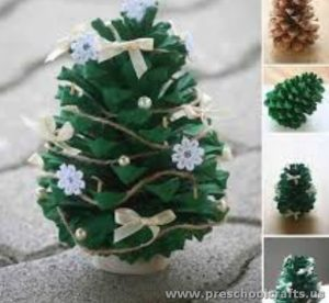 new-year-craft-ideas