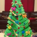 noel-tree-craft-ideas-for-kidsv