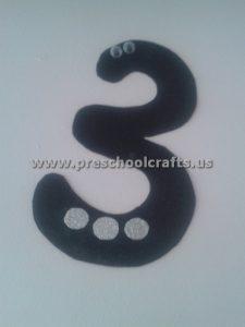 numbers-3-three-craft-ideas-for-preschool