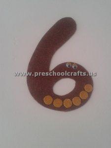 numbers-6-six-craft-ideas-for-preschool