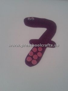 numbers-7-seven-craft-ideas-for-preschool
