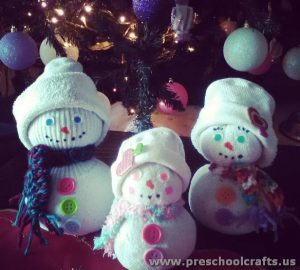 preschool-christmas-crafts