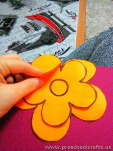 preschool-flower-craft-ideas
