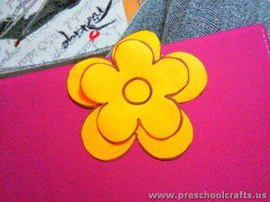 preschool-flower-crafts