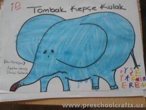 preschool-listen-to-tale-activities