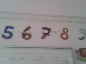preschool-numbers-crafts