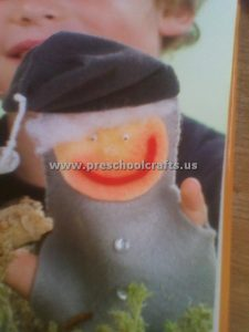 preschool-puppet-activities