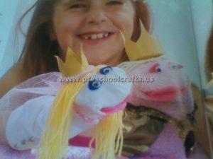 preschool-puppet-crafts-for-kids