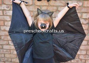 preschoolers-bat-craft-ideas