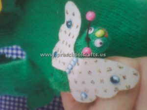 puppet-activities-for-kids