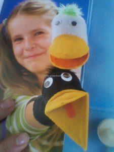 puppet-craft-ideas-for-kindergartenpuppet-craft-ideas-for-kindergarten