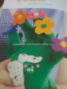 puppet-crafts-idea-for-kids
