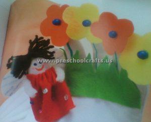 puppet-crafts-idea-for-parents